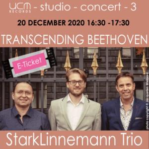 Studio-Concert-20-Dec-Transcending Beethoven